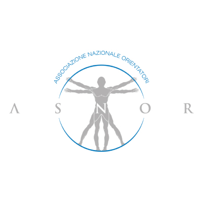 asnor
