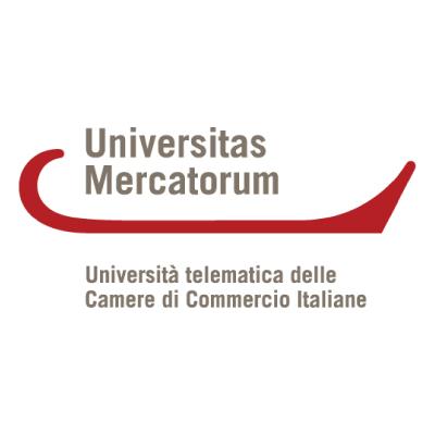 uni-mercatorum