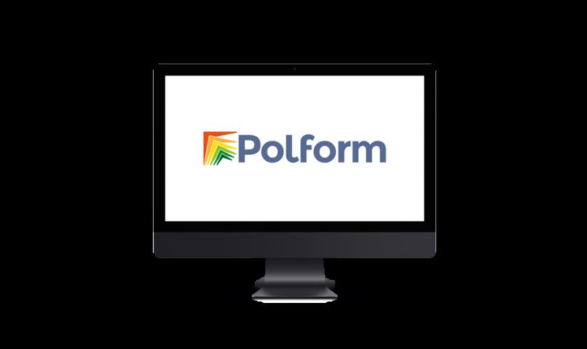 polform-chi-siamo