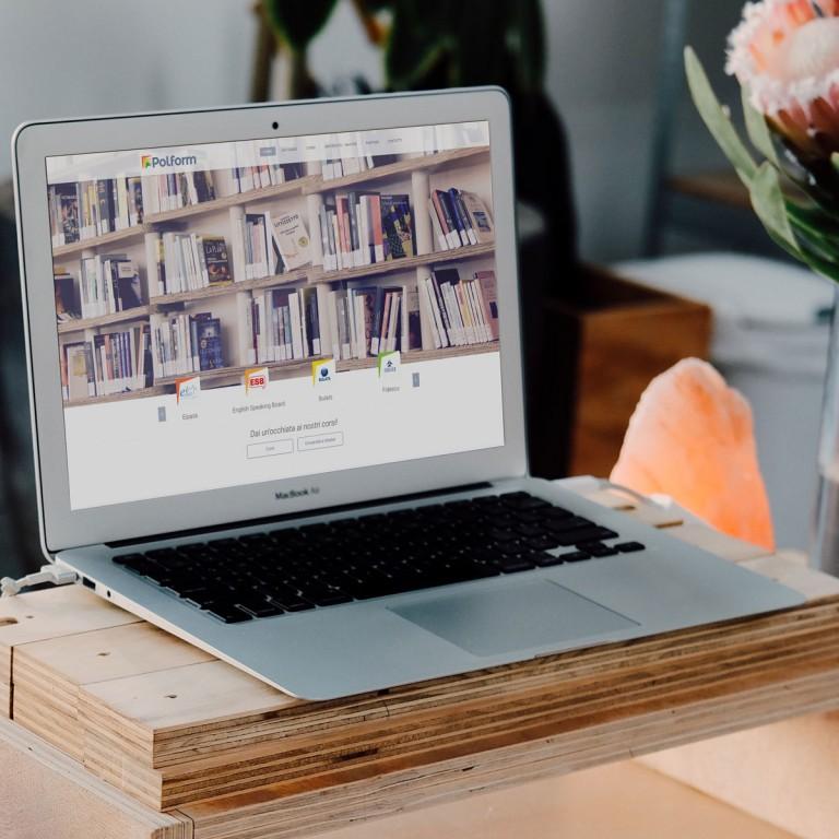 centro-studi-polform-sito-web
